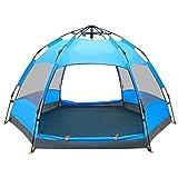 خيمة لرحلات التخييم، موديل SQ-094-B