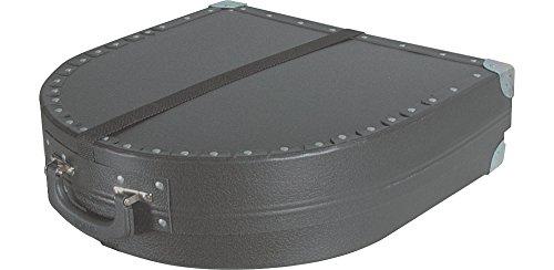 Nomad Fiber Cymbal Case - 1