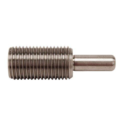 Hornady 391913 Neck Turning Mandrel, 6mm/.2395 (Tool Neck Turning Hornady)