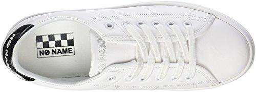 No Nappa Femme Basses Name Plato Patent Sneaker Baskets arwat4q