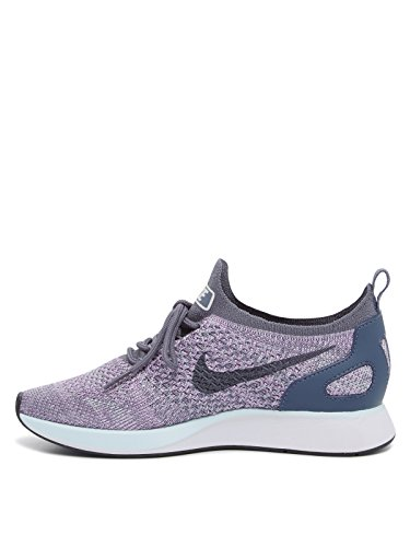 Fitness Racer Scarpe NIKE Donna Mariah Air W Carbon Zoom 005 Light Multicolore FK da X8T8YHn