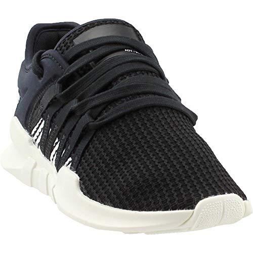 Adidasby9798 White Adv Equipment Femme Eu off core Black Noir Racing 42 qRrw87q