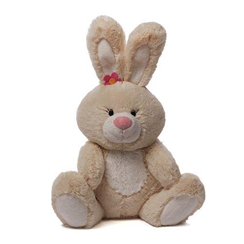 Gund Easter Bunny - 5
