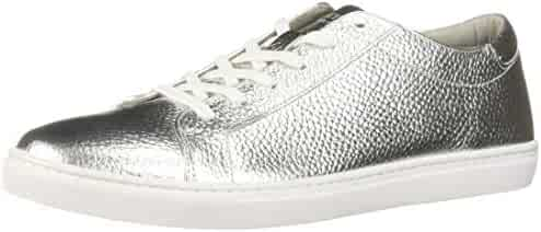 e57e9554c6 Shopping Silver - $100 to $200 - Fashion Sneakers - Shoes - Men ...