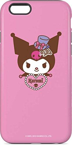 Buy kuromi iphone 6 case