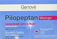 PILOPEPTAN WOMAN SUPLEMENTO ALIMENTICIO COMPRIMIDOS c/30