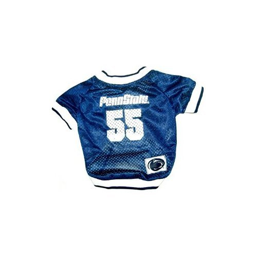 Products Sports Dog Apparel Penn State Nittany Lions Pet