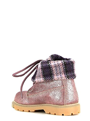 Chicco 01050541 Stiefeletten Kind Pink