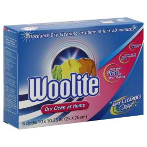 woolite-dry-cleaners-secret-dry-cleaning-sheets