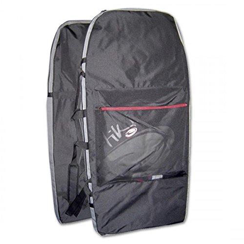 Tiki Bodyboard Bag BASIC
