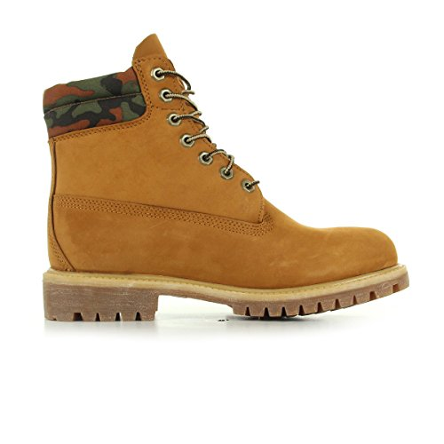 Timberland 6in boot 6611A