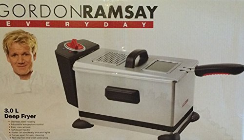 gordon-ramsay-everyday-3l-deep-fryer