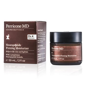Perricone Skin Care Products - 3