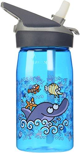 Laken Tritan Sports Bottle Bottles product image