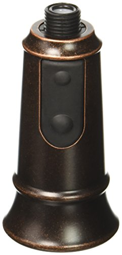Moen 134742orb Handle Kit, Oil Rubbed Bronze by Moen