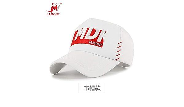 sdssup Sombrero de sombrilla de poliéster para Hombres y Mujeres ...