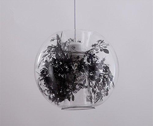 Lampadario Filo Di Ferro : Illuminazione con filo confezione led fuoco con filo accessori