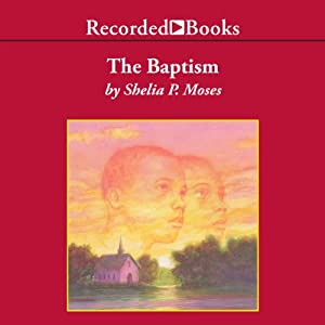 The Baptism Audiobook