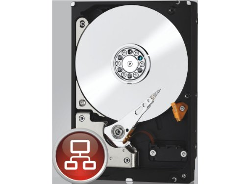 western-digital-red-wd30efrx-3-tb-35-internal-hard-drive