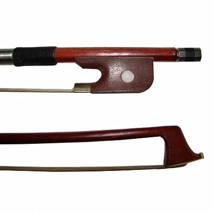 Merano 1/4 Size Cello Bow BW100-3C