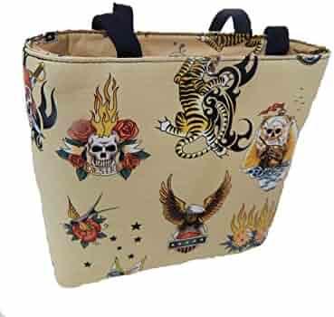 1f16d100b4b0 Shopping Purples or Beige - US Handmade Fashion - Shoulder Bags ...
