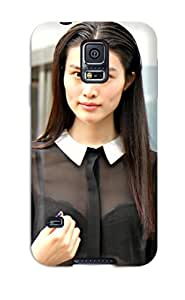 gloria crystal's Shop Hot Slim New Design Hard Case For Galaxy S5 Case Cover -
