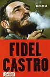 Fidel Castro, Clive Foss, 8496746046