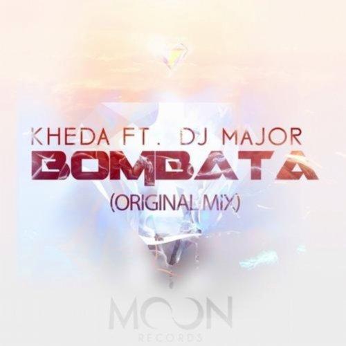 bombata-original-mix