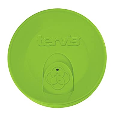 Tervis Travel Lid Lime Green 24 Oz