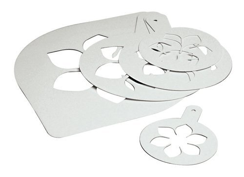 Stencils Plastic