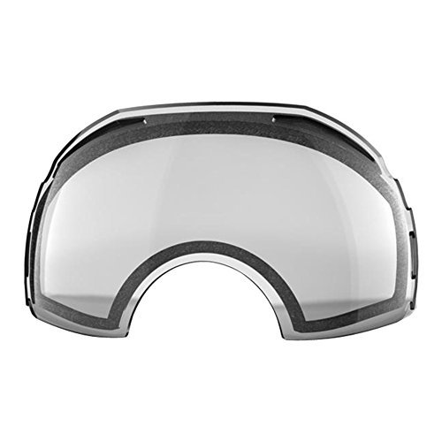Oakley Airbrake Replacement Lens, - Lens Goggle Oakley