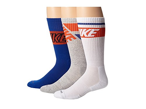 上品 Nike Nike Dri Fitクルー946 - Fitクルー946 Dri S B00EYNICI6, アキオオタチョウ:0b507801 --- svecha37.ru