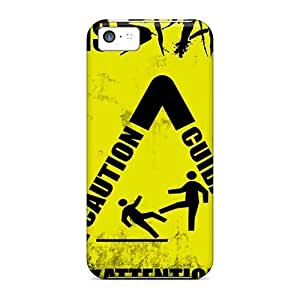 Iphone 5c Cases Covers With Shock Absorbent Protective RWI39627IyCW Cases