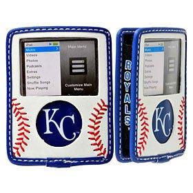 kansas-city-royals-ipod-case-3g-nano-licensed-mlb-baseball-gift