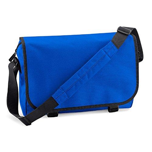 Sacoche Sacoche Bleu Royal Bagbase Royal Bagbase Bleu Bagbase Sacoche Bleu fXw51Cq