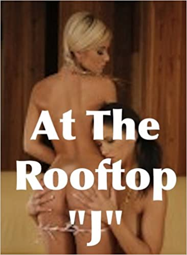 At the Rooftop