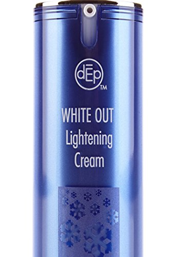 The Best Face Cream For Dark Spots - 9