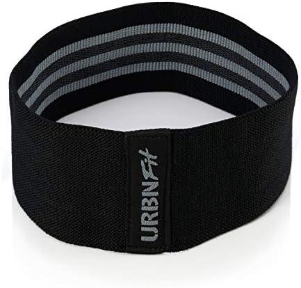 URBNFit Hip Band inch Rehabilitation product image