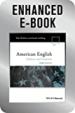 American English: Dialects and Variation (Language in Society)
