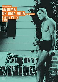 The Swimmer aka O Enigma de Uma Vida [Import]