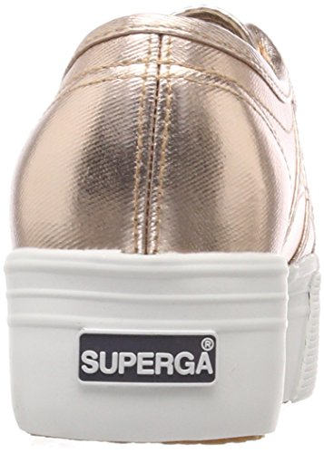 Superga 2790 - S006jc0916 Rosa Superga 2790 - S006jc0916 Rosa ...