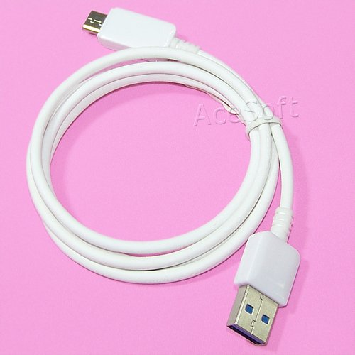 High Speed USB 3.1 to 2.0 Reversible Data Charging Cable Co