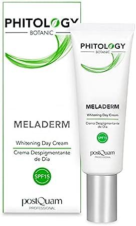 Postquam - Phitology | Pack Antimanchas de Día - Crema Antimanchas Día y Serum Antimanchas - Cuidado Despigmentante