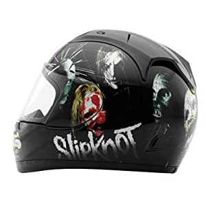 Amazon.com: Rockhard Slipknot
