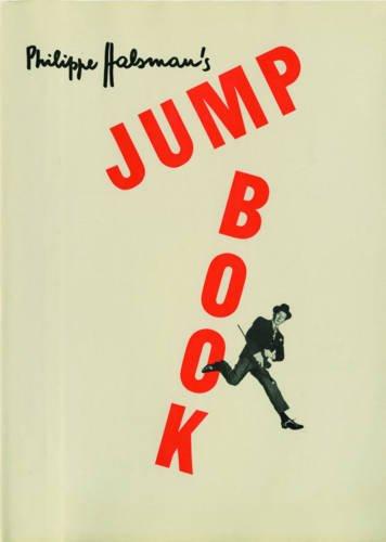 philippe-halsmans-jump-book