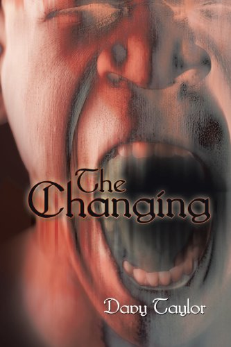 The Changing