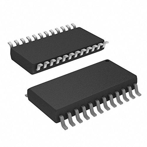 IC TXRX RS-232 5V SD//EN 24SOIC 5 pieces