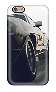 Best Top Quality Case Cover For Iphone 6 Case With Nice Forza Horizon 2 Appearance 8493396K70917140
