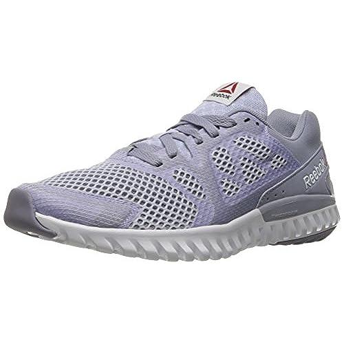 4abc862138252e Reebok Women s Twistform Blaze 2.0 MU Mtm running Shoe 60%OFF ...