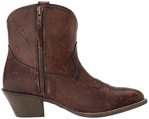Ariat Boots Darlin Braun | 40